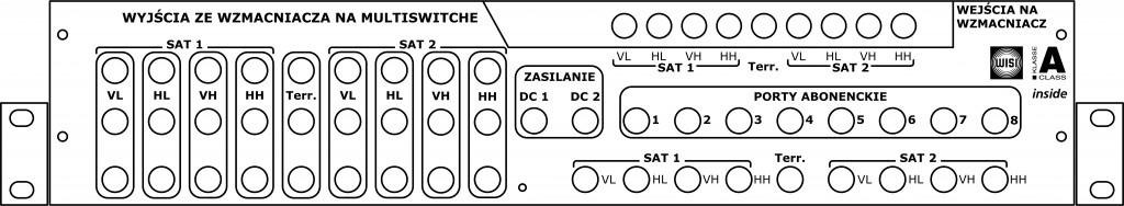 1_Amplifier-2HU