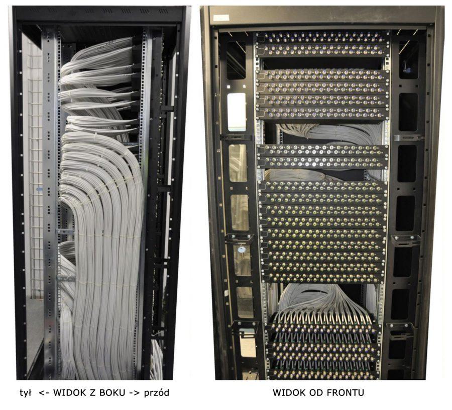 rack-sat32xf_1ru_-_instalacja_