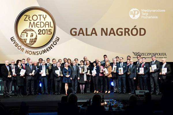 Gala-Media-Expo-2015-00