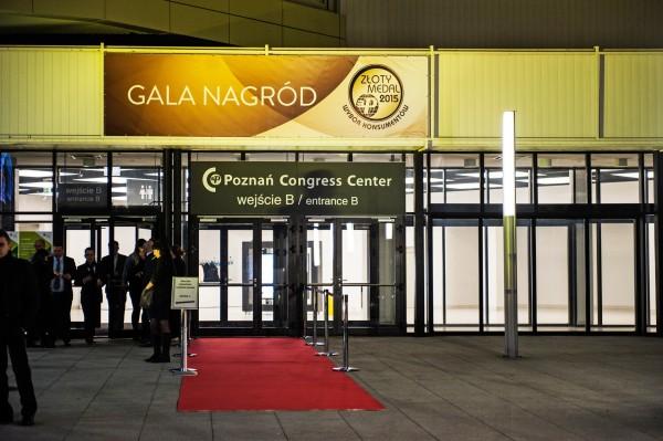 Gala-Media-Expo-2015-01