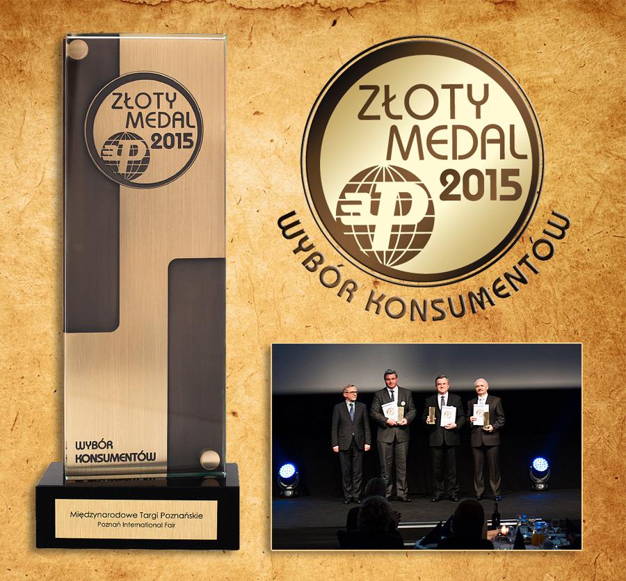 Nagroda-ZlotyMedal-Komplet-2015